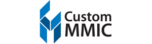 Custom MMIC