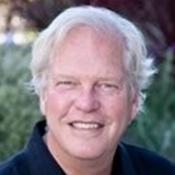 Dr. John Dunn