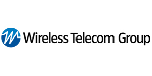 Wireless Telecom Group
