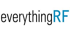 Everything RF