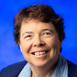 Cherie L. Litson, MIT CID/CID+