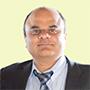 Dr. Balaji Raghothaman