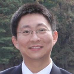 Dr. Zhenda Xie