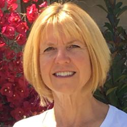 Julie Ellis